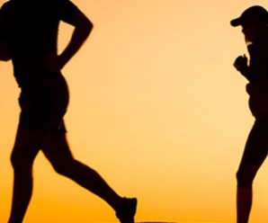 Should Hypothyroidism Patients Exercise? To Tell You the Greatest Training When You Have Hypothyroidism