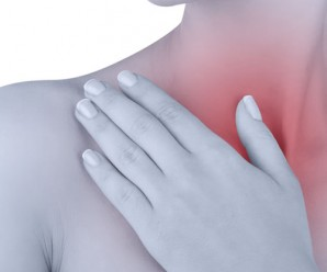 The Symptoms of Thyroid Nodules