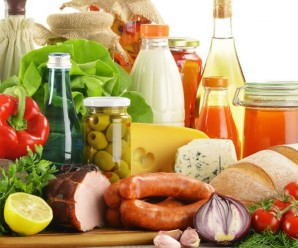 To What Should Pay Attention in Daily Diet After a Thyroid Cancer Resection