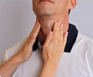 What are the side effects of removing your thyroid?