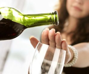 What is the Exact Amount of Moderate Drinking?