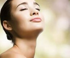 Diet Treatment For The Simple Goiter