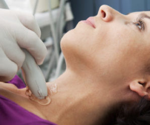 Thyroid Nodule: 4 Reasons a Lump in Your Neck Could Require Treatment