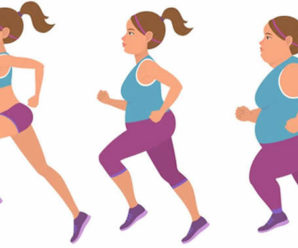 4 Major Misunderstandings of Exercise and Weight Loss